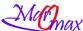 Маромакс - товары для красоты и здоровья!