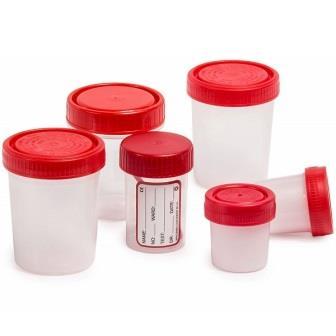 Защитный увлажняющий крем для кожи вокруг стомы Conveen Протакт Coloplast Защитный крем для стомы Протакт увлажняющий