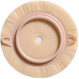 Пластина для уростомы Alterna Long Wear (для длительного ношения) Coloplast Пластина для уростомы Alterna Long Wear (5шт)