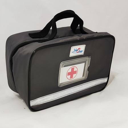 ce412d773cab Сумка медицинская для участковой медсестры (ампульница медицинская) Maromax  Сумка участковой медсестры, ампульница медицинская