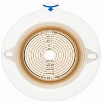 Пластина для уростомы Alterna Extra Coloplast Пластина для уростомы Alterna Extra (5шт)