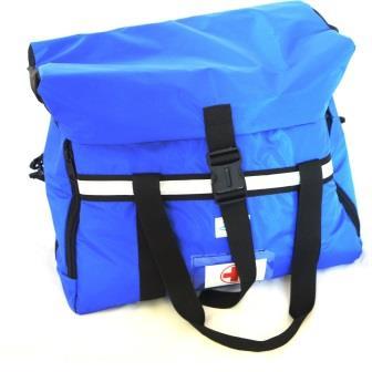ef5a0ba36839 Медицинские сумки первой помощи купить в Москве по выгодной цене